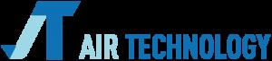 logo_air_technology_400_91