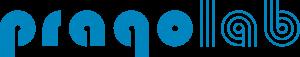 Pragolab_logo