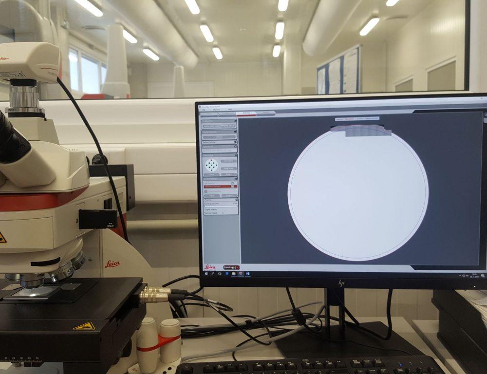 41-Opticka-mikroskopia-počítanie-častíc.jpg